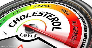 Colesterolul. Bun sau rau?