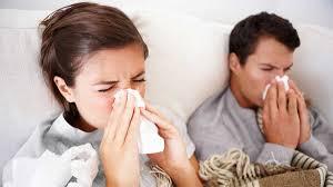 Scurgerile nazale – cauze, tratament si preventie