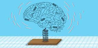 Epilepsia- simptome, cauze, diagnosticare!